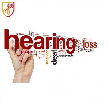 💡 Orta Kulak İltihabı +5 Temel Bilgi