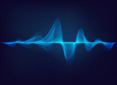 Sesimiz Başkalarının Sesinden Nasıl Ayırt Edilir?