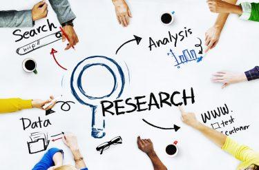 Akademik Araştırma ve Literatür Taraması Nasıl Yapılır ?