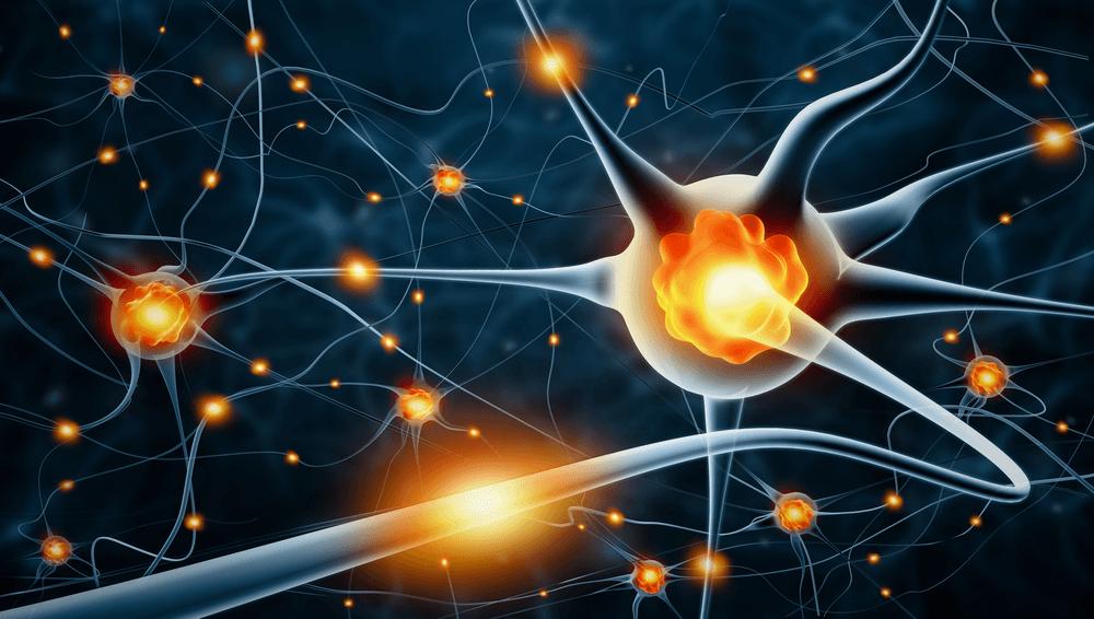 Nörolog olmayanlar için Nöroloji