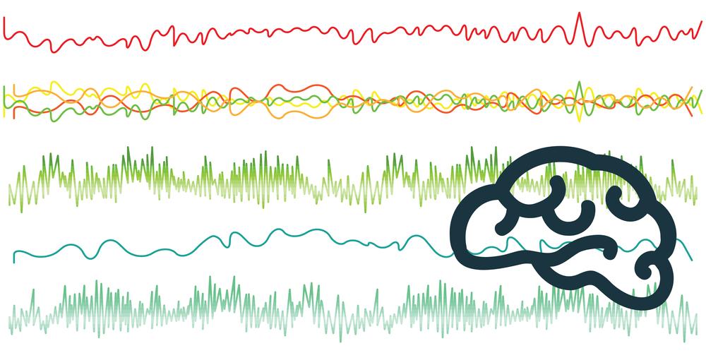Kulak Anamnezi: İTİK