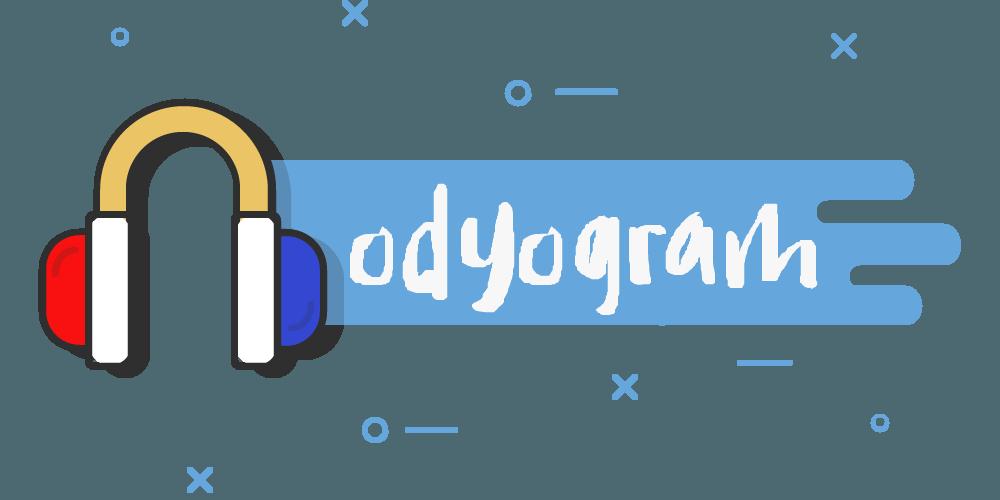 Odyogram.com açıldı!