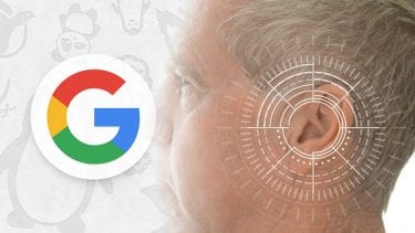 Google ve Odyoloji El ele 2019