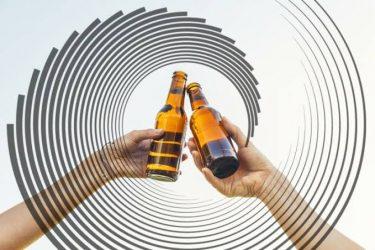 Alkol Kullanımı ve Odyolojik Değerlendirme