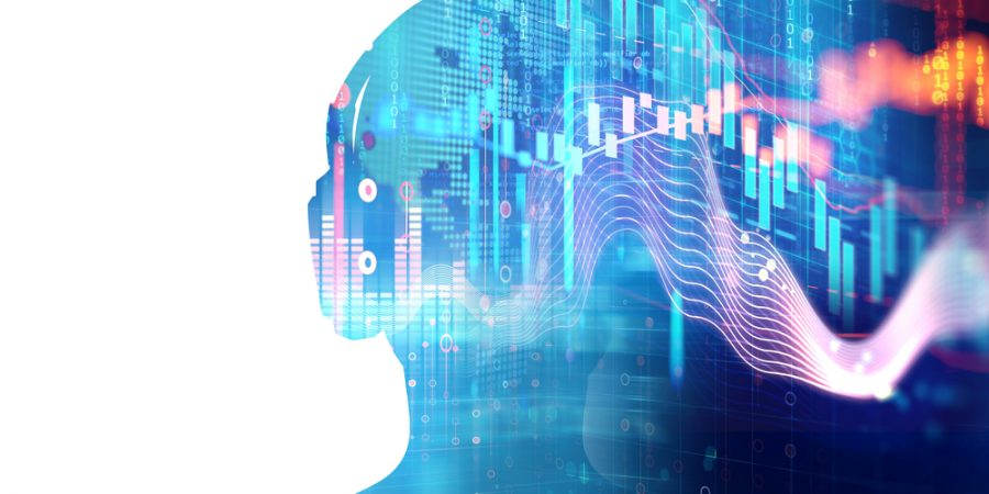 Neden Saf Ses Odyometri Kullanılır ?