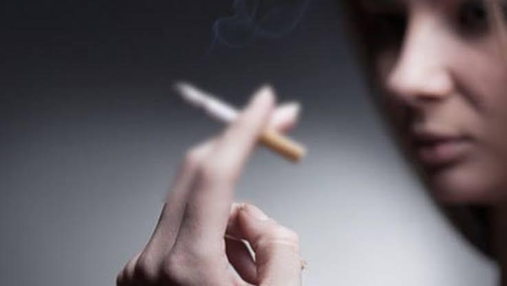 Sigara Sesinizin Cinsiyetini Değiştirir mi?