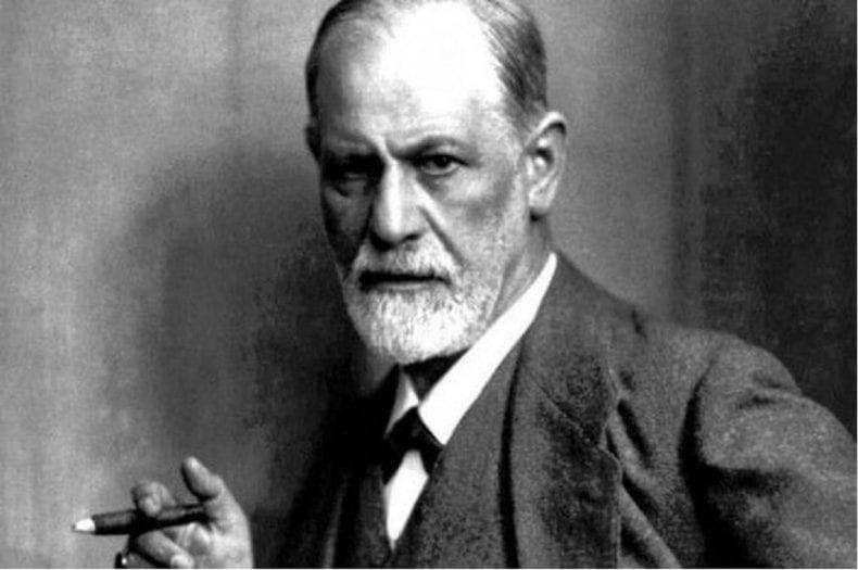 17 Sigmund Freud Alıntısı