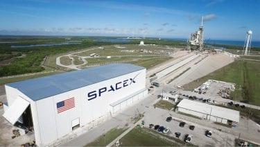 15 Soruda SpaceX Staj Başvurusu