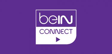 beIN CONNECT'le 1 ay Ücretsiz Dizi Keyfisi!