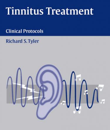 [Pdf] Odyoloji Kitap 4: Tinnitus Tedavisi