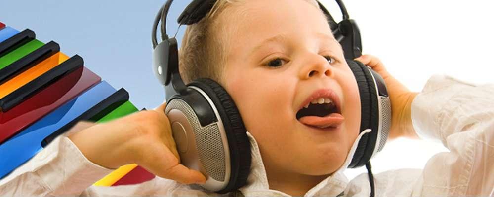 İşitsel Algı ve Dinleme Hiyerarşisi